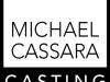 Michael Cassara Casting