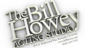 Bill Howey Acting Studio