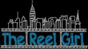 The Reel Girl – Demo Reels