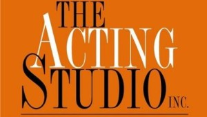 The Acting Studio, Inc. – New York