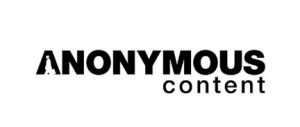Anonymous Content – NYC