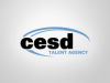 CESD Talent Agency – NYC