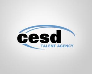 CESD Talent Agency – NYC