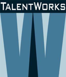 TalentWorks – NYC