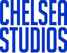 Chelsea Studios