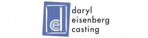 Daryl Eisenberg Casting