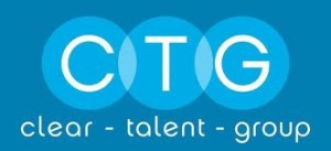 Clear Talent Group – NYC