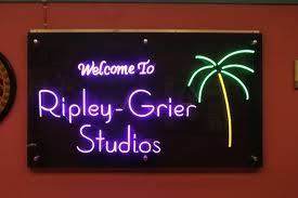 Ripley-Grier Studios