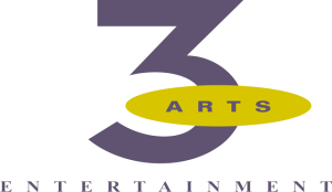 3 Arts Ent., Inc. – NYC