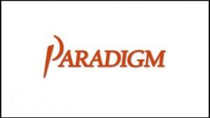Paradigm – NYC
