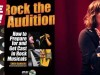 2 days of DISCOUNTED rock rep/private SKYPE coachings before they are no more!