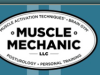 Muscle Mechanic | NYC Personal Training, Posturology w/ Brant Amundson