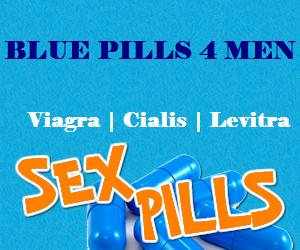 Online Generic Viagra