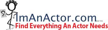 ImAnActor.com